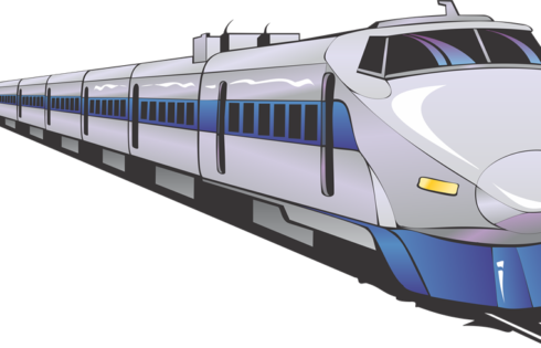 which is best travelling option train or plane